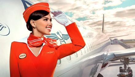 стюардессам раздадут электрошокеры
