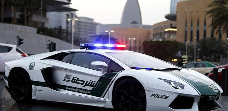 dubai-police-supercars-taser