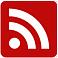 RSS лента новостей про электрошокер