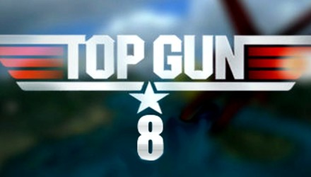 top-gun-9