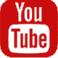YouTube ПроШокер